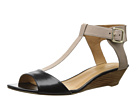 Nine West Style 60314551-4SK