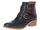 Nine West Style 60312289-169