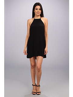 SALE! $21.99 - Save $47 on MINKPINK Hey Girl Dress (Black) Apparel - 68.13% OFF $69.00
