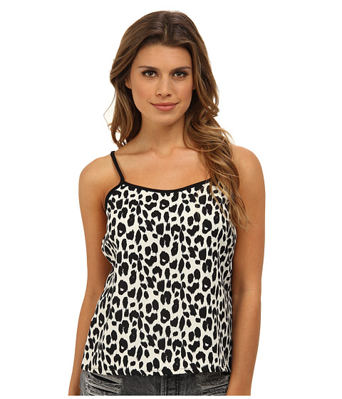 MINKPINK - Wishful Sinful Cami (Multi) Women's Sleeveless