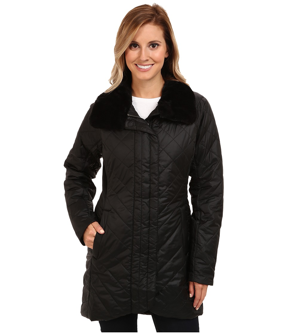 Marmot - Darby Jacket (Black) Women's Jacket