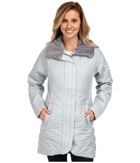 Marmot - Darby Jacket (Silver) Women