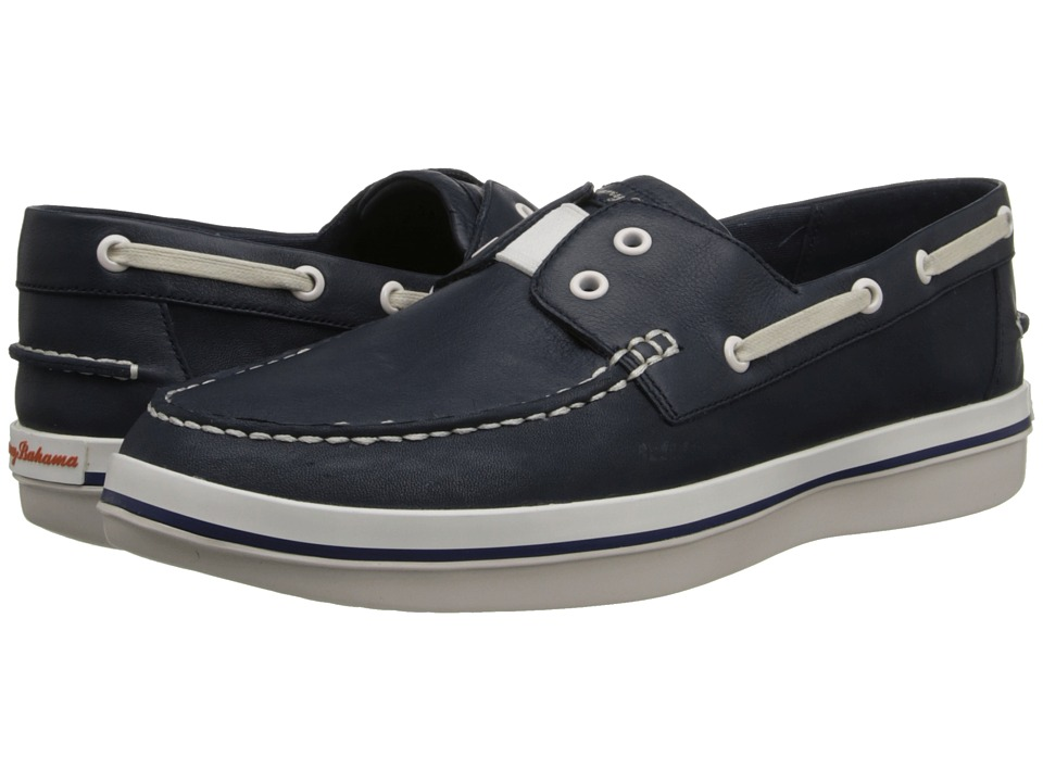 Tommy Bahama Relaxology Rester Gore (Navy) Men