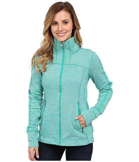 Marmot - Kenzie Jacket (Lush) Women