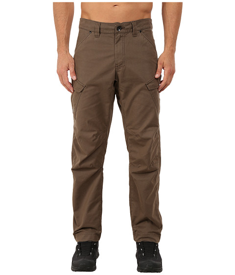 Arc'teryx - Stratia Pants (Shale) Men's Casual Pants