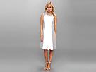 Calvin Klein Style CD4X5783-011