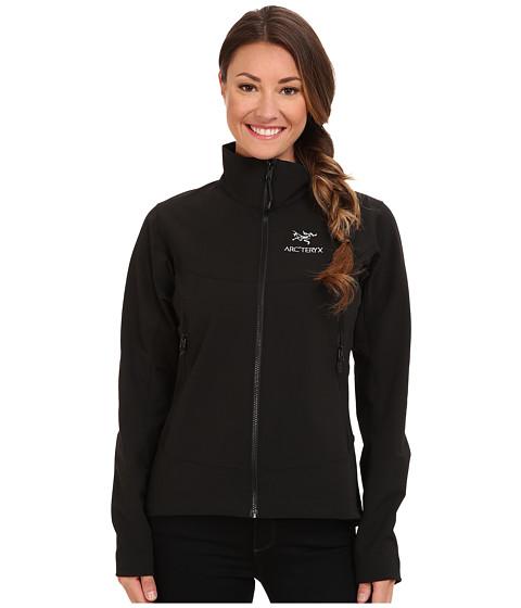 arcteryx womens jacket sale