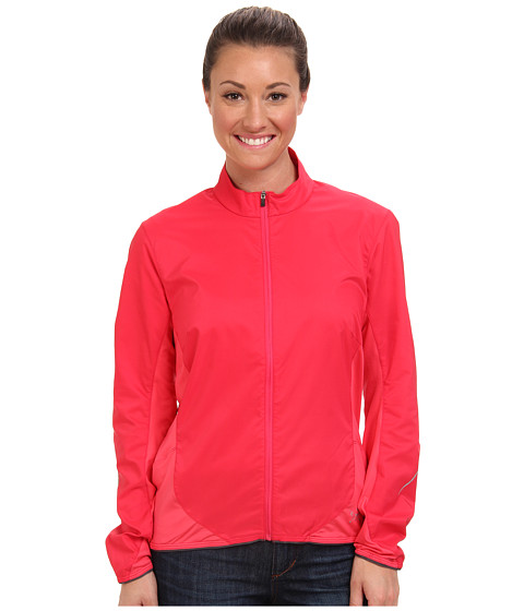 Arc'teryx - Darter Jacket (Pink Tulip) Women's Jacket