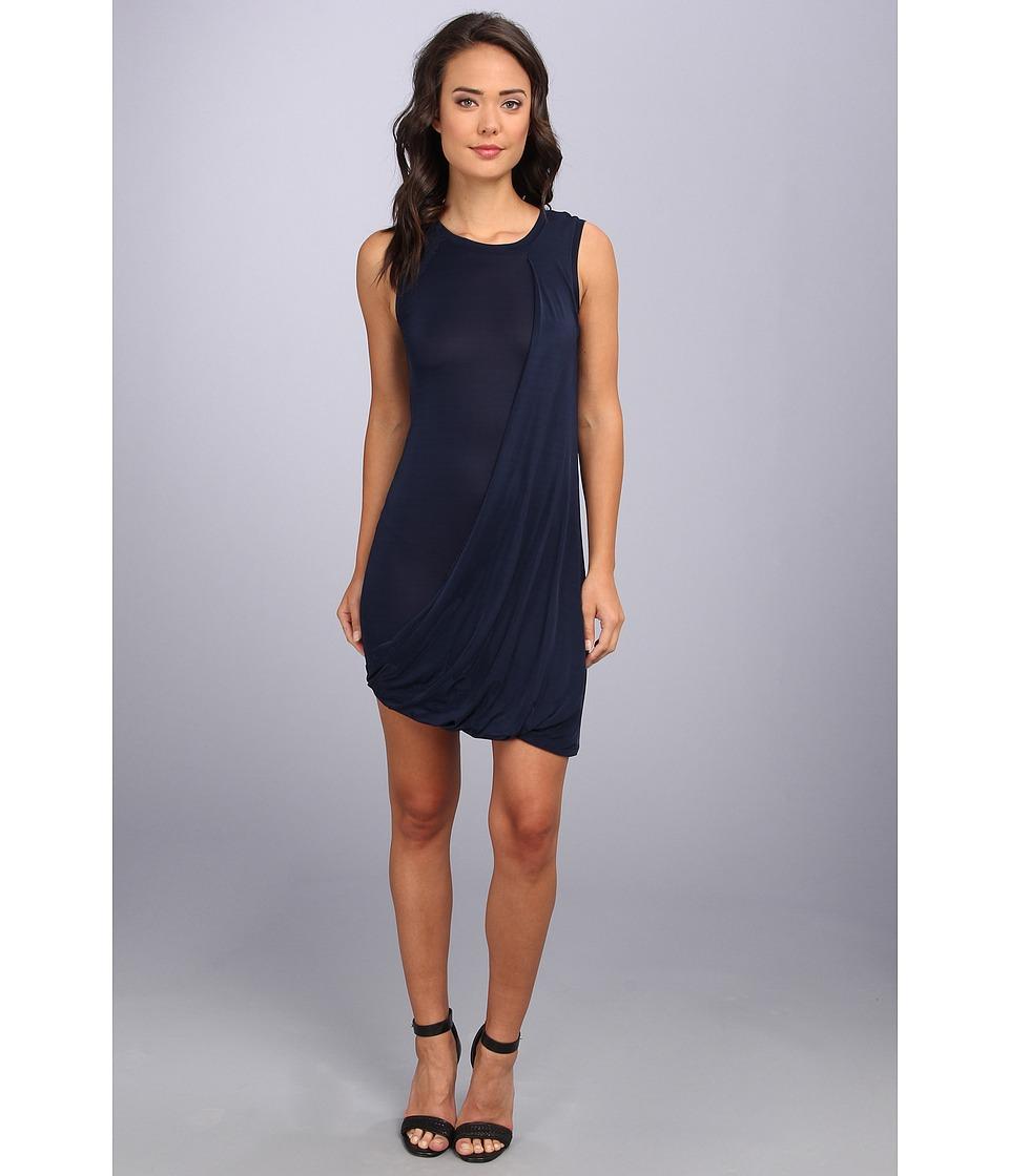 104100f0ed6d Bcbgmaxazria Women s Collection Dresses UPC   Barcode