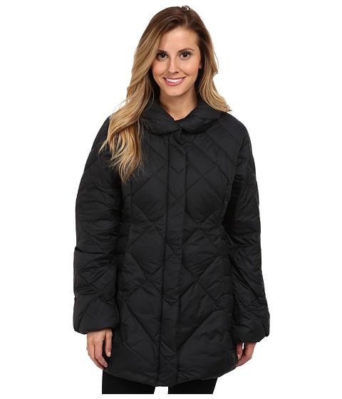 Mountain Hardwear - Citilicious Down Jacket (Black) Women