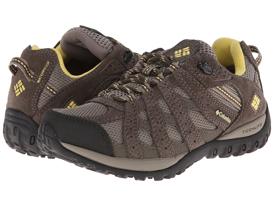 Best Selling Hiking Shoes For Big Kids