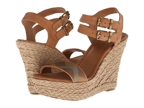 Elliott Lucca - Giulia (Copper Multi) Women