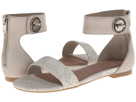 Elliott Lucca - Margerita (Mist Exotic) Women's Sandals