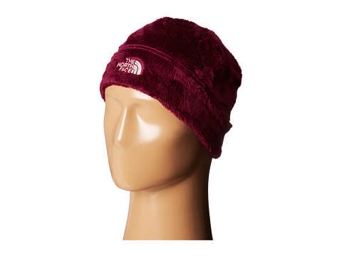 The North Face - Denali Thermal Beanie (Parlour Purple) Beanies