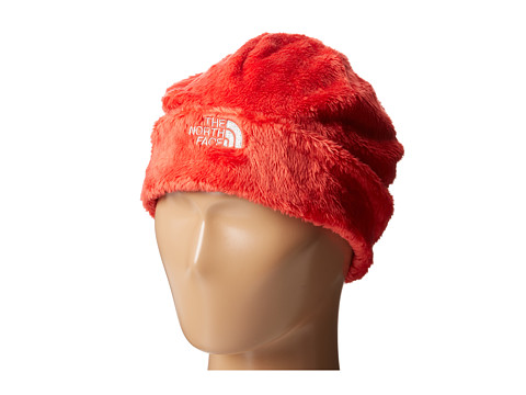 The North Face - Denali Thermal Beanie (Rambutan Pink) Beanies