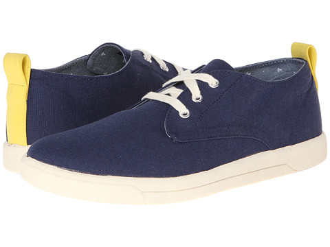 Call it SPRING - Guichard (Navy) Men