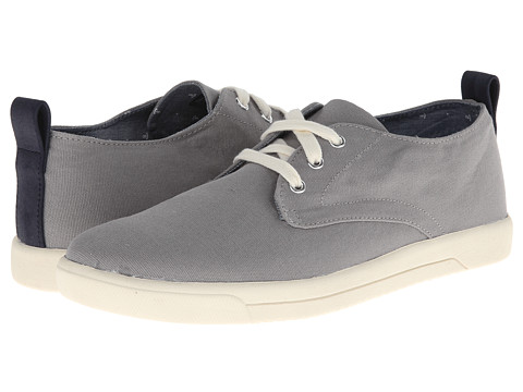 Call it SPRING - Guichard (Light Grey) Men's Shoes