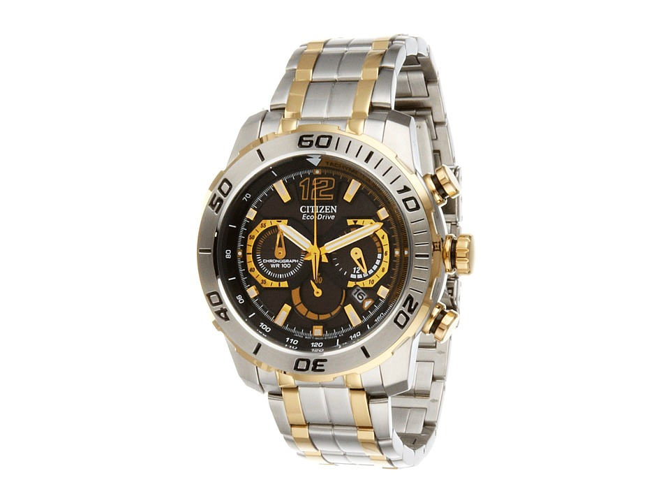 Citizen Watches CA4084-51E Primo Stingray 620 Analog Watches