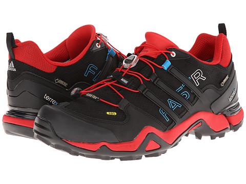 9850404b6 887780142096. adidas Outdoor Terrex Fast R GTX ...