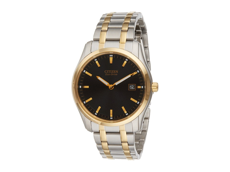 Citizen Watches AU1044-58E Men's Bracelet Analog Watches