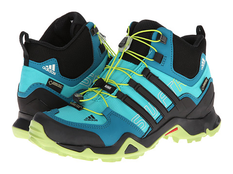 86c9e1af8f8e3 UPC 887780146186. ZOOM. UPC 887780146186 has following Product Name  Variations  adidas Outdoor Terrex Swift R Mid GTX ...