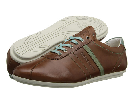 Cycleur de Luxe - Catalunya (Cognace) Women's Shoes