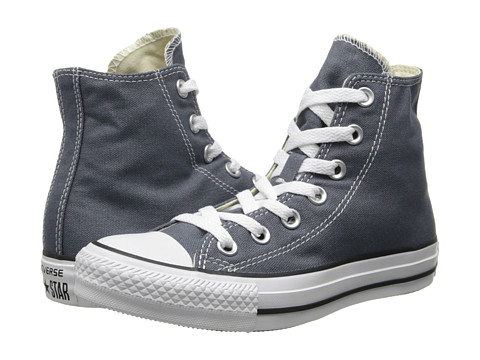 Converse - Chuck Taylor All Star Hi (Admiral) Classic Shoes