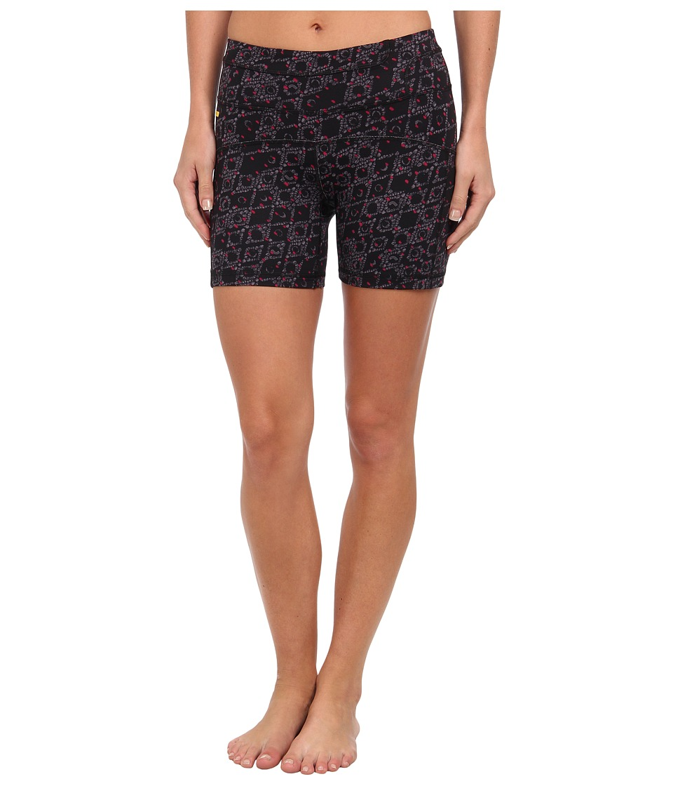 Lole - Balance Short (Basket Gem) Women