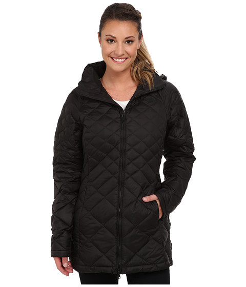 The North Face - Transit Jacket (TNF Black) Women's Jacket