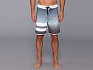 Hurley Style MBS0002680 010