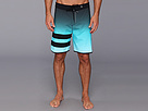 Hurley Style MBS0002680-444