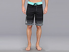 Hurley Style MBS0002070 060