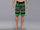 Hurley Style MBS0002350-338