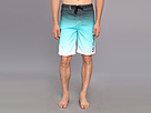Hurley Style MBS0002690