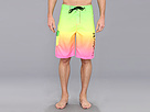 Hurley Style MBS0002690-965