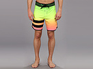 Hurley Style MBS0002550-965