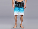 Hurley Style MBS0002880 449