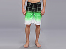 Hurley Style MBS0002880-338