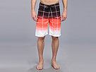Hurley Style MBS0002880-007