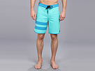 Hurley Style MB03BLP-444