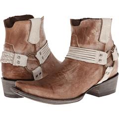 Old Gringo Viviana (Snow Roches) Cowboy Boots
