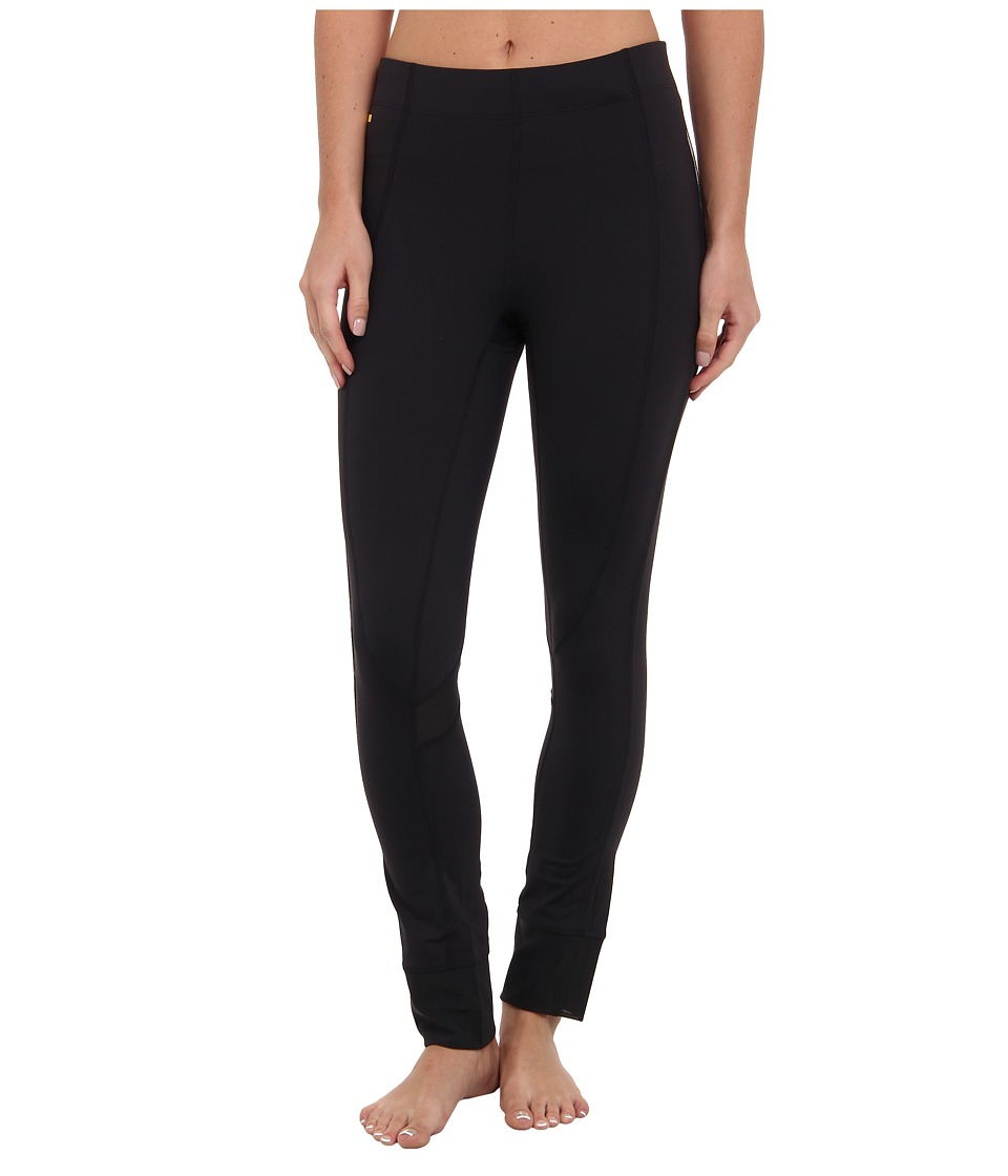 Lole - Dash Pant w/ Drawcord (Black) Women's Workout