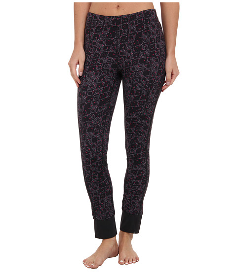 Lole - Dash Pant w/ Drawcord (Basket Gem) Women