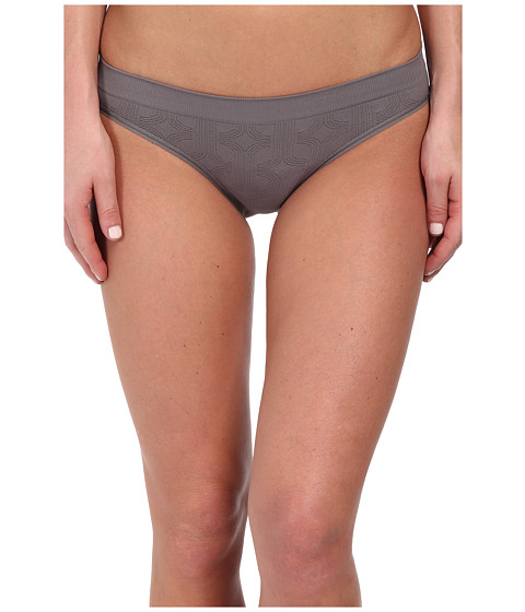 Lole - Pretty Seamless Bikini (Storm) Women's Underwear