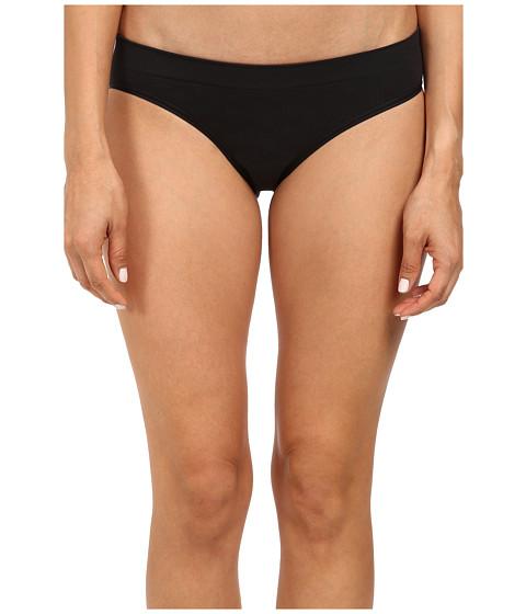 Lole - Pretty Seamless Bikini (Black) Women