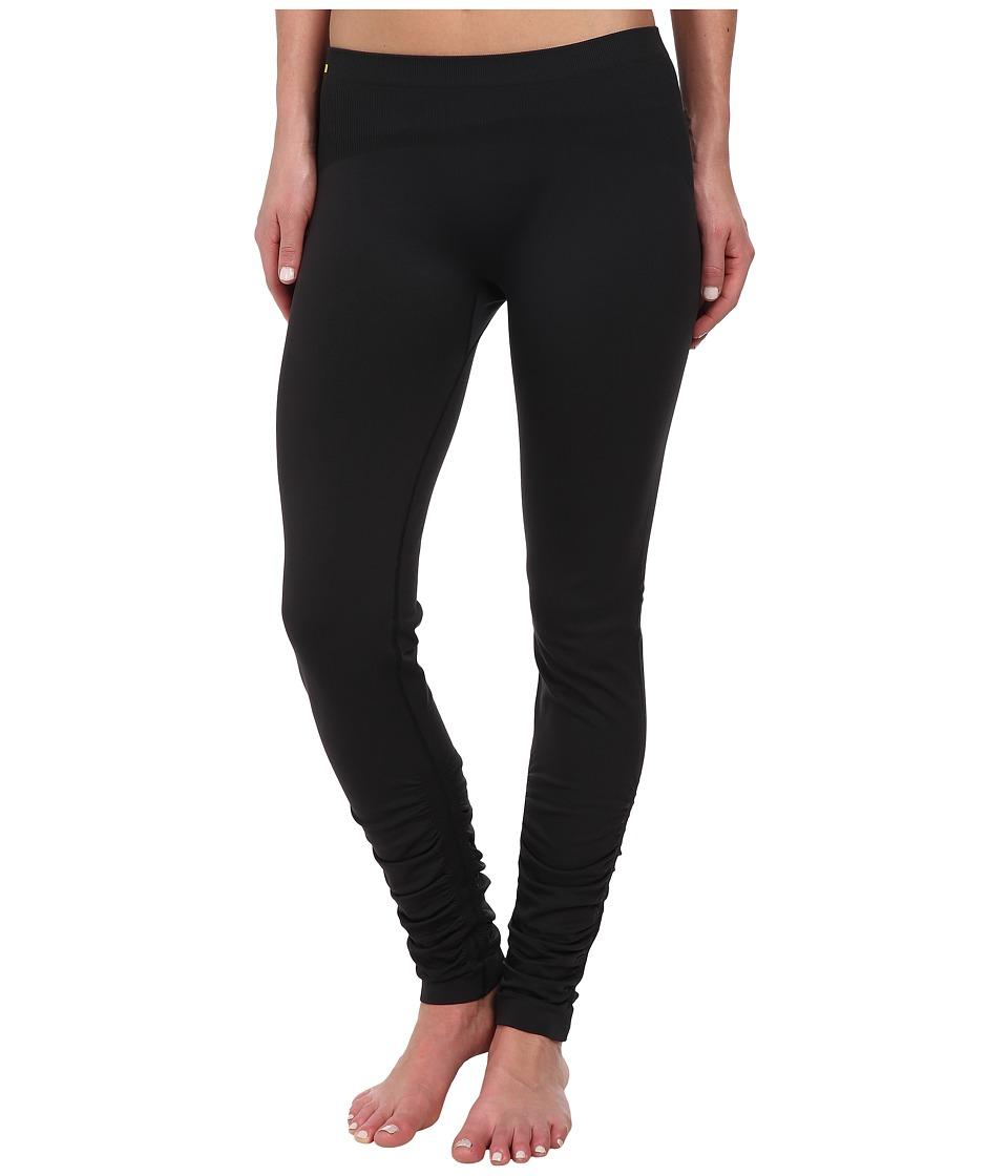 Lole - Cutest Legging (Black) Women's Workout