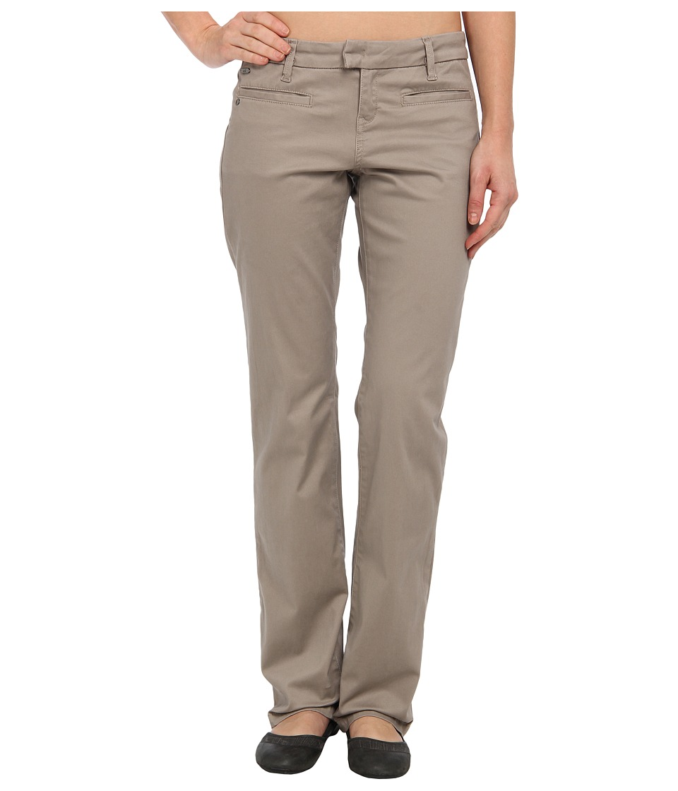 Lole - Trek 3 Pants (River Mist) Women