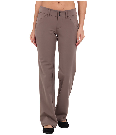 Lole - Travel Pant 33 (Iron) Women's Casual Pants