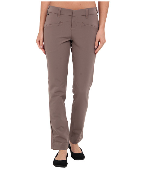Lole - Roam Pants 30 (Iron) Women