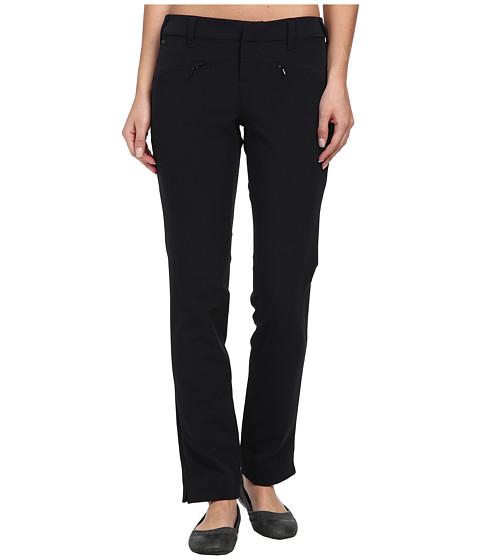 Lole - Roam Pants 30 (Black) Women